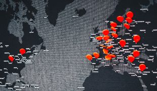 reseller locator map