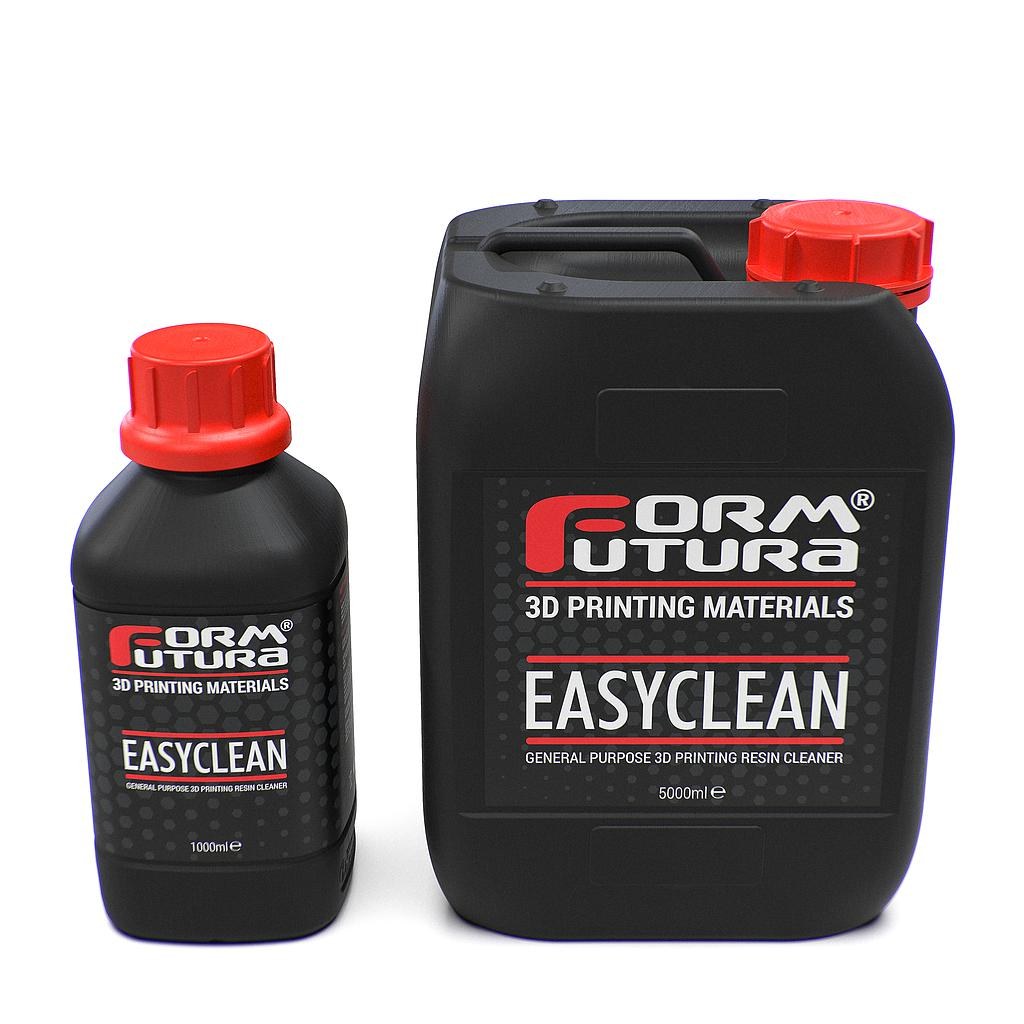 EasyClean Resin Cleaner