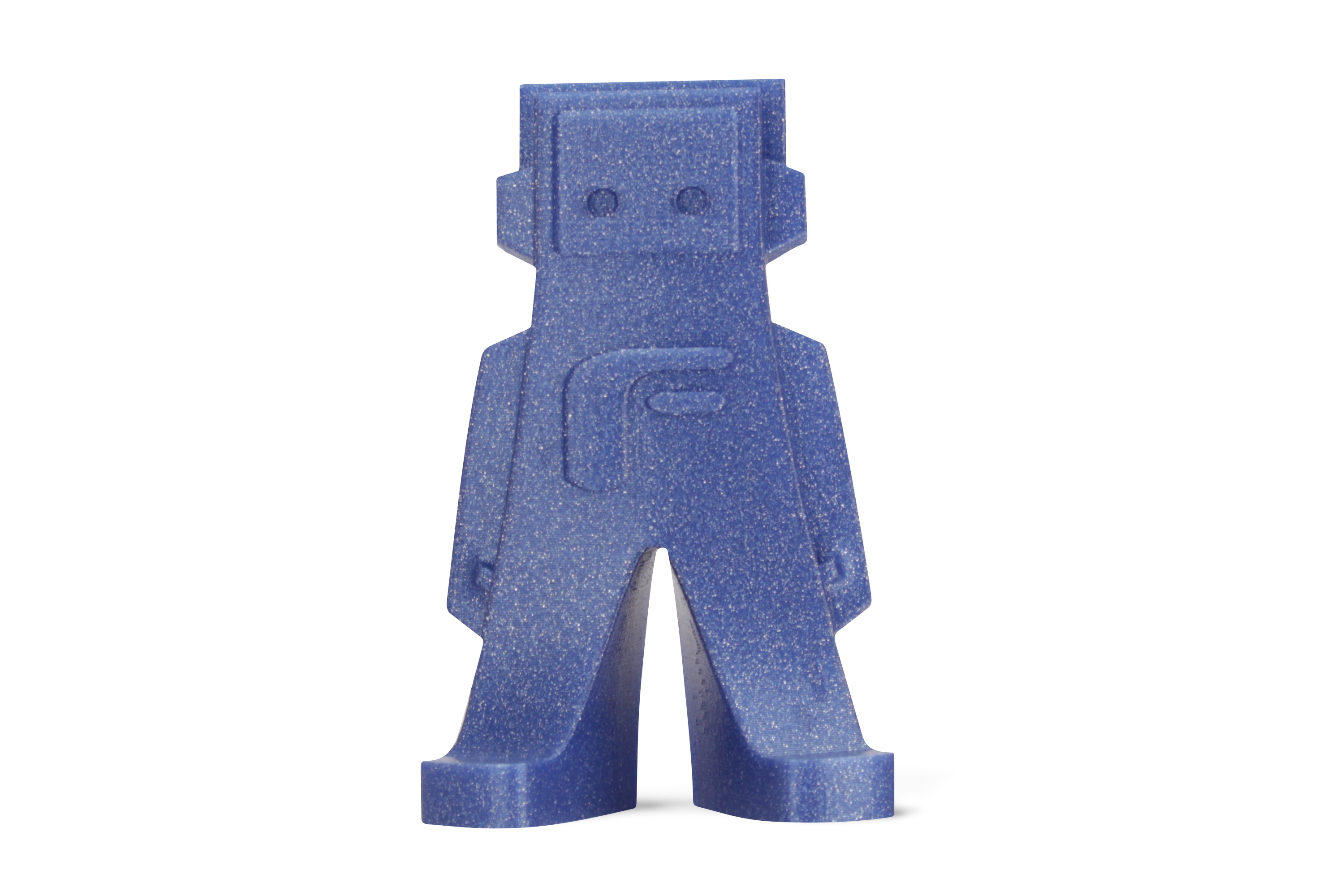 Fil Futura in Galaxy PLA - Orion Blue
