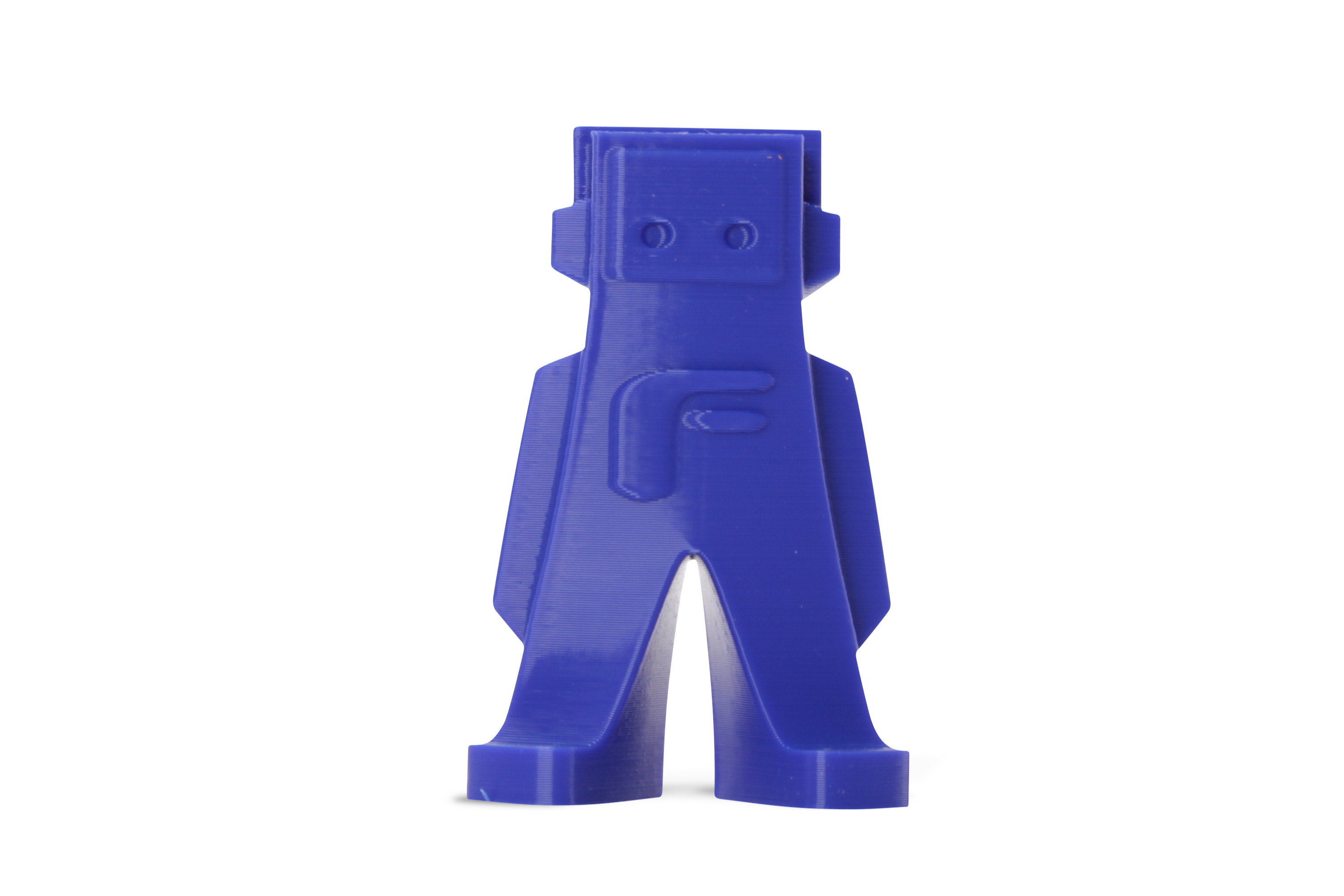 Fil Futura in EasyFil PLA - Dark Blue